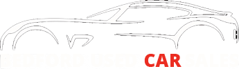 Bedford Used Car Sales Ltd